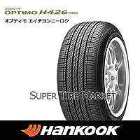 ハンコック サマータイヤ 4本セット 175/60R15 85H XL オプティモ H426