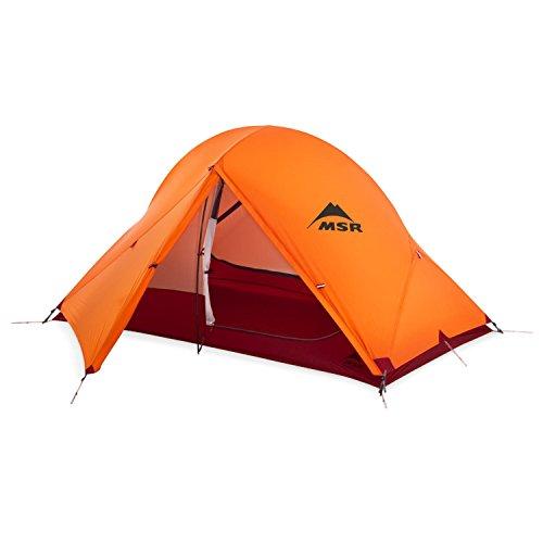 MSR テント ACCESS 1 アクセス1 アウトドア 1人用 【日本正規品】 ユーザー登録シート付 37344
