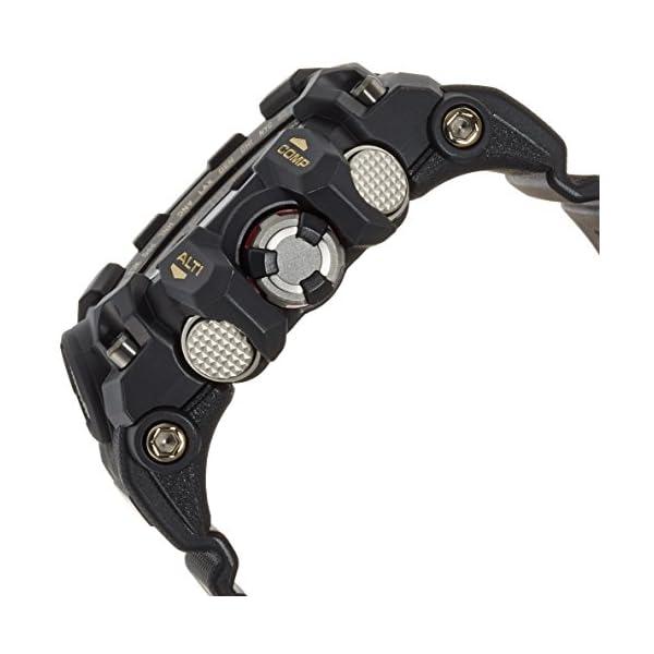 [カシオ]CASIO 腕時計 G-SHOCK ...の紹介画像5