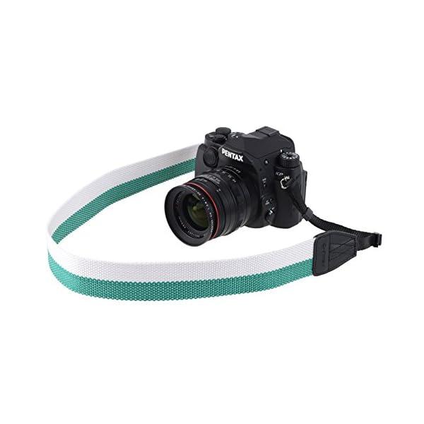 ARNUVO カメラストラップの紹介画像35