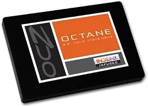"OCZ SSD OCZ Octane 2.5"" SSD 128GB 日本正規代理店品 (HD1021) OCT1-25SAT3-128G"