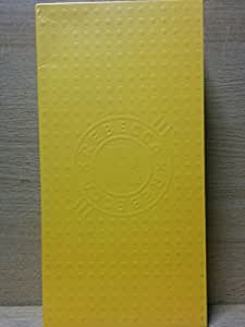 REBECCA COMPLETE BOX ~20th annniversary~ (完全生産限定盤)