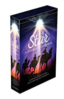 The Star: A Journey to Christmas: 5 Week Church Kit: A Complete Advent Series and Christmas Eve Experience [並行輸入品]