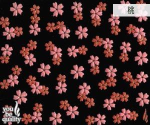デコネイル ITAYA桜