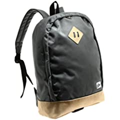 Drifter Sport and Travel Bags Back Country Pack 410