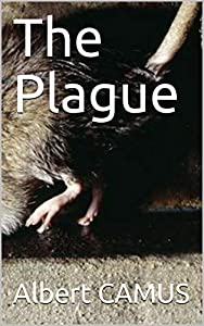 The Plague (English Edition)