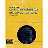 Guide to Computer Forensics and Investigation