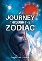 A Journey Through the Zodiac