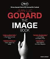 Image Book (2018) [Blu-ray]