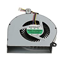 D DOLITY ACER E5-571G 572G 573G E5-471G 421 V3-572用 ラップトップ CPU冷却ファン 交換パーツ