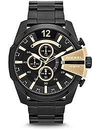 ディーゼル 腕時計 DIESEL DZ4338 DS-DZ4338 u-ds-dz4338 並行輸入品