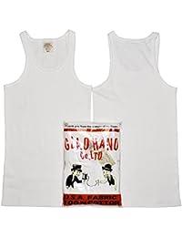 GLADHAND-05 STANDARD TANK-TOP 2枚SET/パックT/スタンダード/タンクトップ/Tシャツ