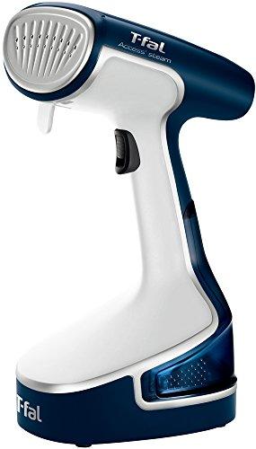 ティファール 衣類スチーマー  アクセススチーム  コード付き DR8085J0