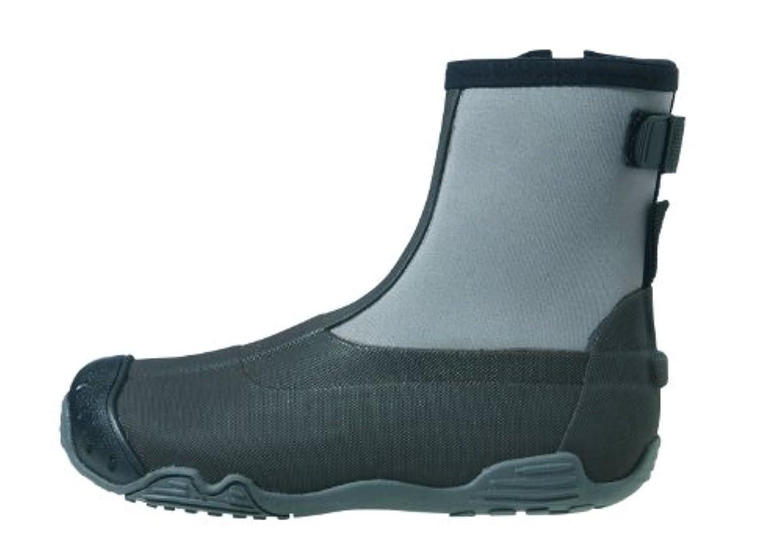 ラフレシアアルノルディ札入れぼかすCaddis Northern GuideグリップSole Neoprene Wading Shoe