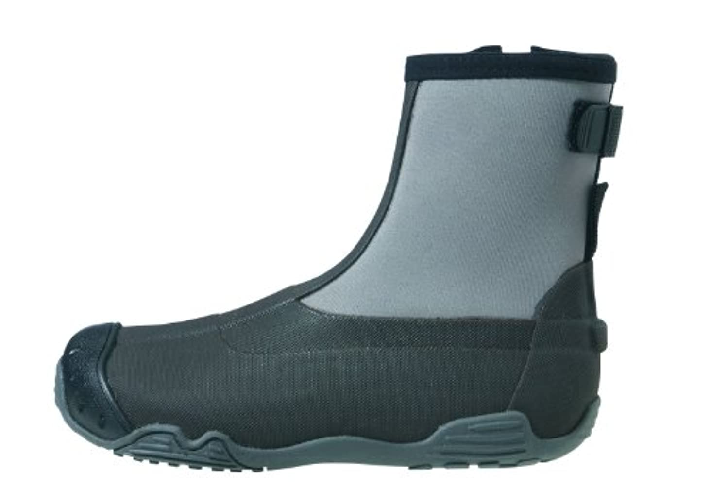 気分が良い全国リズムCaddis Northern GuideグリップSole Neoprene Wading Shoe