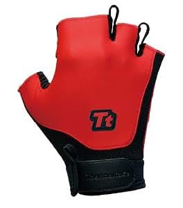 TteSPORTS Tt eSPORTS Gaming Glove Mサイズ [AC0009]