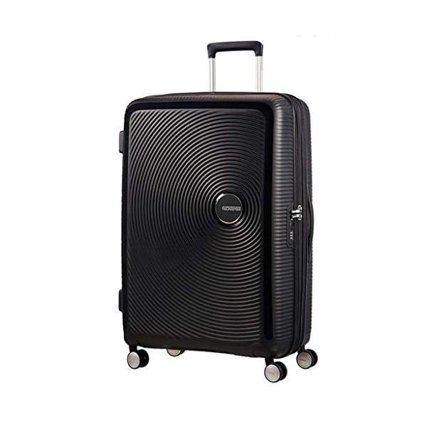 [アメリカンツーリスター] スーツケース サ...の紹介画像55