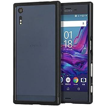 42aefcfb62 Amazon   Sony ソニー Xperia XZ / docomo SO-01J / au SOV34 / Softbank ...