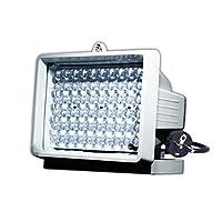 Instar IN-905 V2 940nm赤外線ヘッドライトホワイト