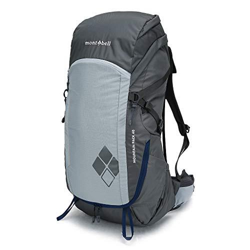 (モンベル) Mont-bell Mountain 40 Bag マウンテンバック (並行輸入品)