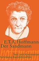 Der Sandmann - Text und Kommentar