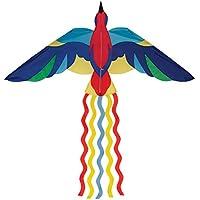 In the Breeze Royal Bird Kite [並行輸入品]