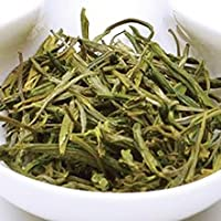 天香茶行 霍山黄芽 中国茶 茶葉 お茶 (40g)