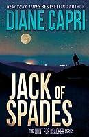 Jack of Spades (Hunt for Jack Reacher)