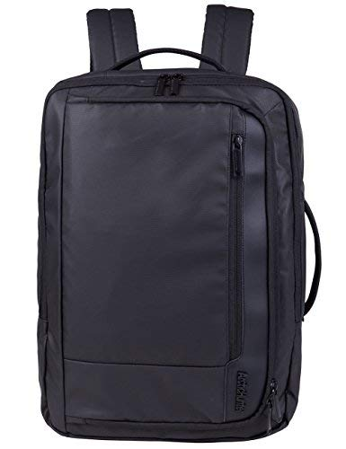 Laptop Backpack Travel Compute...