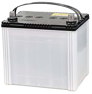 HITACHI [ 日立化成株式会社 ] 国産車バッテリー 75D23L