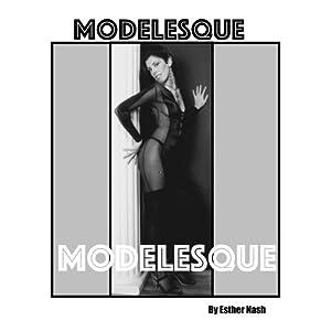 Modelesque