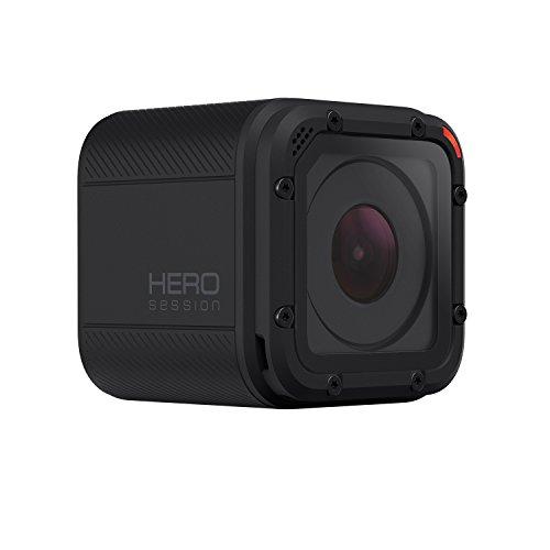 『【国内正規品】 GoPro ウェアラブルカメラ HERO Session CHDHS-102-JP』の4枚目の画像