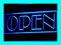 Jintora - Neon Sign - Enseigne au neon - Newest OPEN - ?Le plus recent OPEN - Fete, discotheque, club, bistro, restaurant, magasin