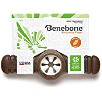 ベネボーン [Benebone] ポープレクサー ラージ ピーナッツ味
