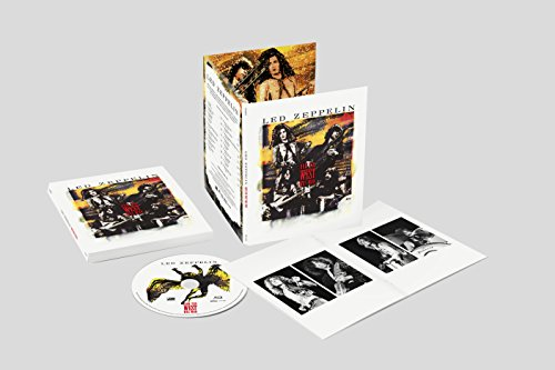 How the West Was Won [Blu-ray]