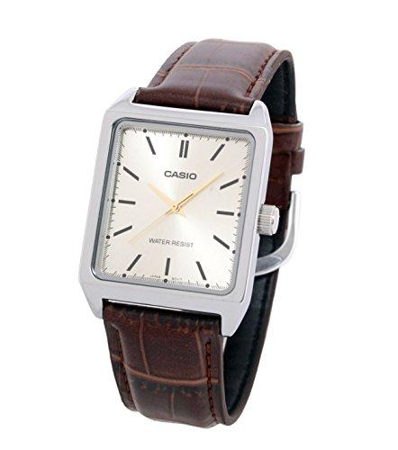 [カシオ]CASIO カシオ腕時計 【CASIO】 MTP-V007L-9E MTP-V007L-9E メンズ 【並行輸入品】