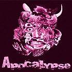Apocalypse(在庫あり。)