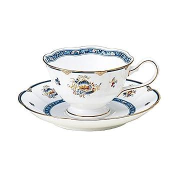 NARUMI シャリラムーン ティーカップ&ソーサー(1客) 8661-20875