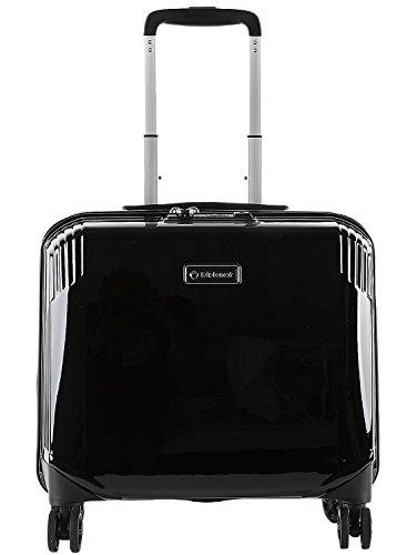 (ディプロマット)Diplomat スーツケース TSAロック 2色 軽量P...
