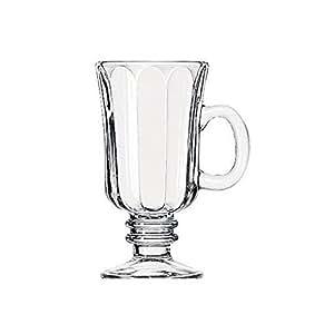 AV79052 リビー アイリッシュコーヒー №5294(6ヶ入)