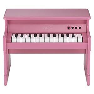 KORG tinyPIANO タイニーピアノ ...の関連商品2