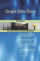 Graph Data Store Third Edition