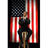 絶廃盤 2008年製 DID社製 珍品アメリカ合衆国大統領バラクオバマフィギュア OBAMA FIGURE1/6