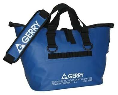 GERRY(ジェリー) 防水トートバッグ ラージ ネイビー NV GE5007