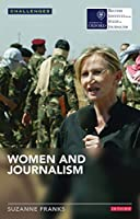 Women and Journalism (Reuters Institute for the Study of Journalism)
