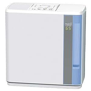 ダイニチ ハイブリッド式加湿器 HDシリーズ ブルー HD-5014-A