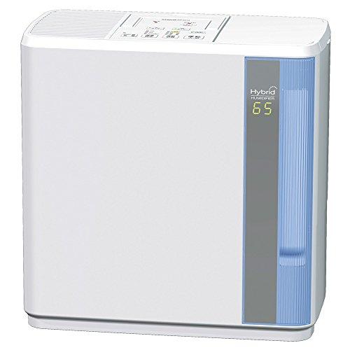 RoomClip商品情報 - ダイニチ ハイブリッド式加湿器 HDシリーズ ブルー HD-5014-A