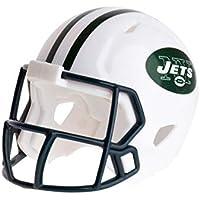 Riddell Speed ポケット フットボール ヘルメット - ニューヨークジェッツ (New York Jets)