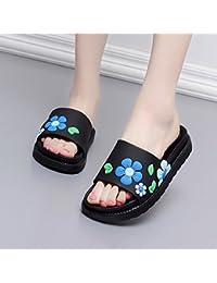 Quítate los tacones y los zapatos de trabajo y ponte nuestros zapatos para relajar completamente los pies. Las...