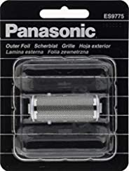Panasonic ES9775 Replacement Outer Foil for Panasonic Body Shaver Models: ER-GY50, ER-GY30